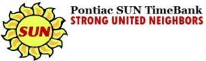 PontiacSUN.org – Strong United Neighbors